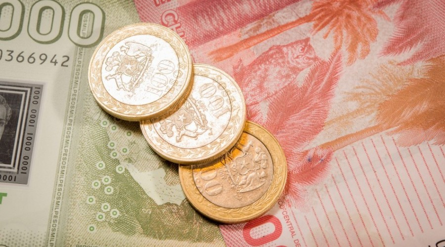 Bono de $500 mil para la clase media: Revisa quiénes podrán recibir este aporte