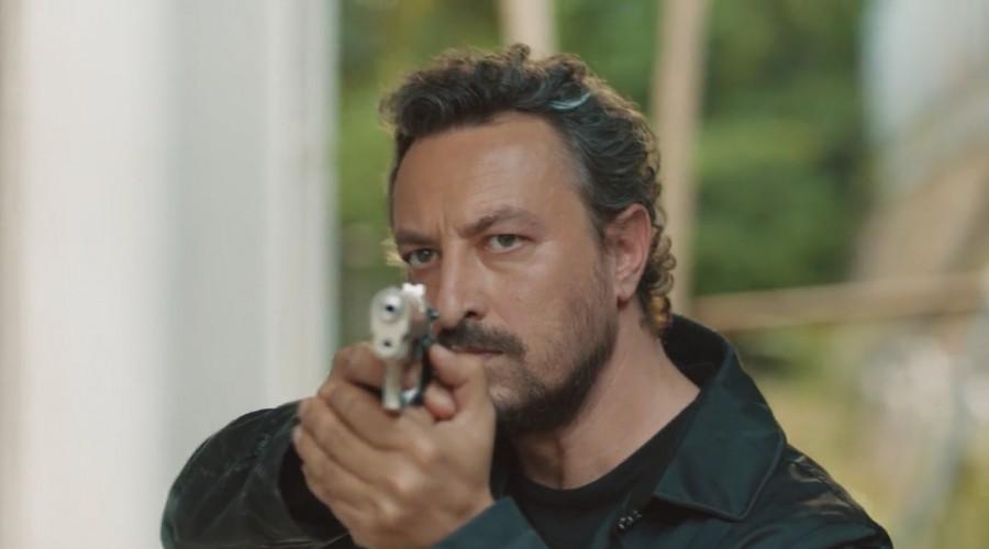 Avance Extendido: Kadir logrará salvar a Zeynep