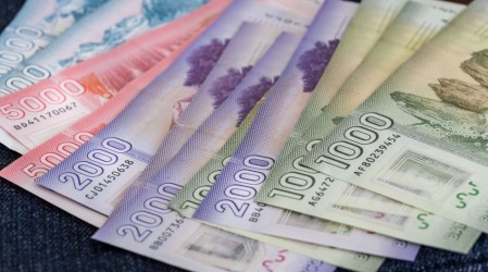 Bono de $500 mil para clase media: ¿Cómo solicitar el pago del beneficio?