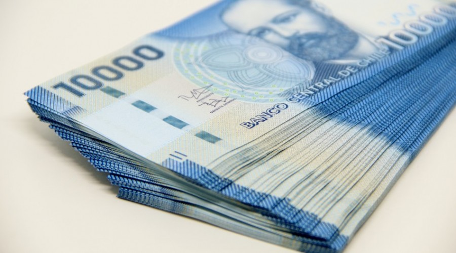 Ingreso Familiar de Emergencia: Revisa cómo solicitar el tercer pago