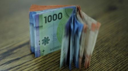 Bono de 500 mil pesos: Revisa paso a paso cómo postular al beneficio