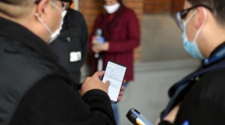 Clave Única: Revisa cómo obtenerla para sacar los permisos en Comisaría Virtual