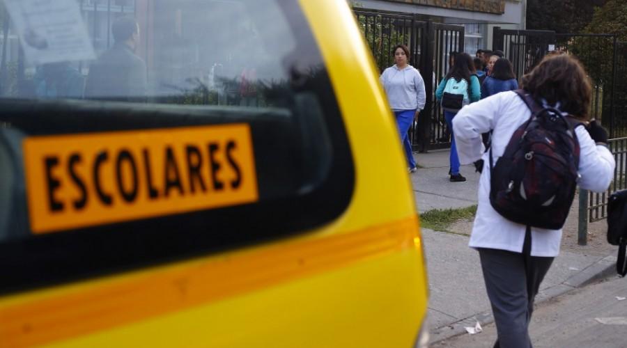 Sistema de Admisión Escolar online: Ya están las fechas para postulaciones en Santiago y regiones