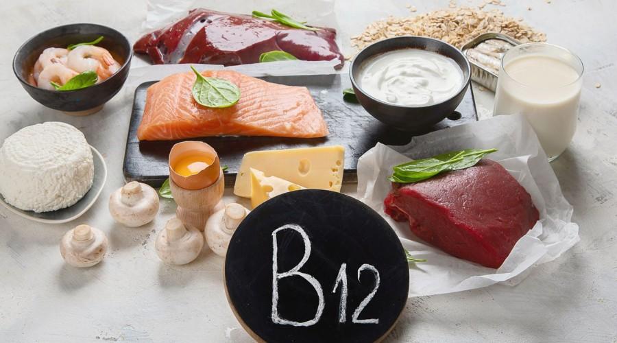 """¿No consumes alimentos de origen animal? Cata """"la nutri"""" explica la importancia de tomar suplementos con B12"""
