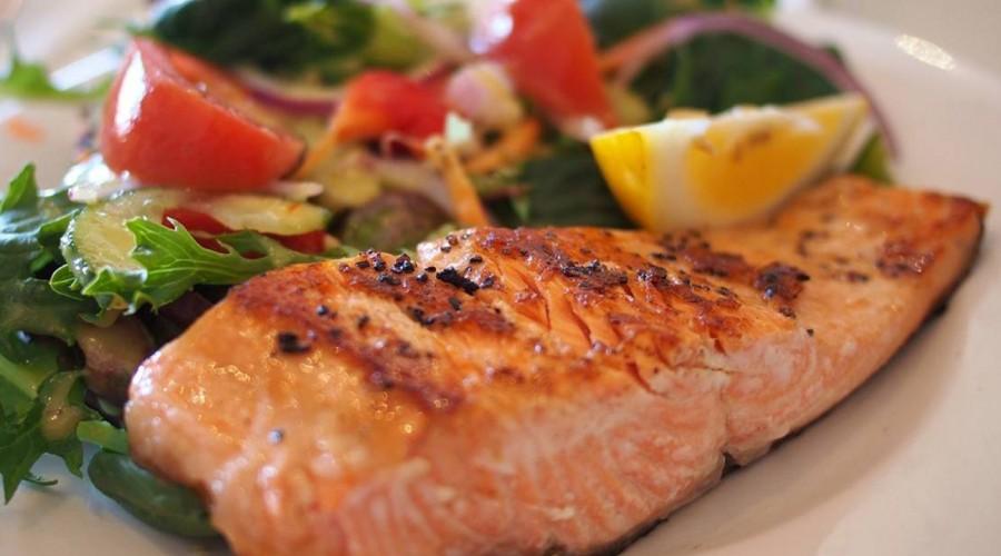#5TipsLive: ¿En qué alimentos de origen animal y vegetal encontramos la vitamina B12?
