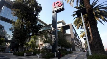 Los Malls que abrieron sus puertas en Santiago
