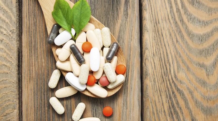 #5TipsLive: ¿Cuál es la dosis ideal de vitamina B12? Nutricionista dio sus recomendaciones