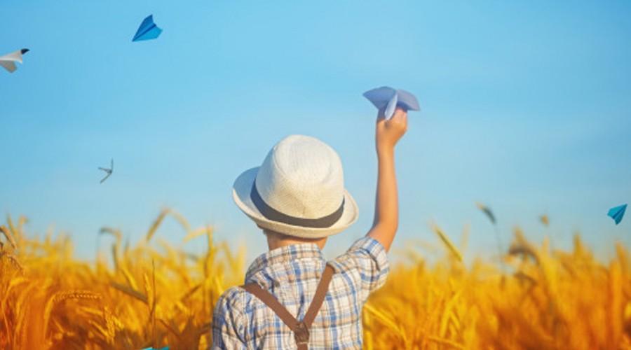 Encuentra el regalo ideal para el Día del Niño en Emprendedores Mega