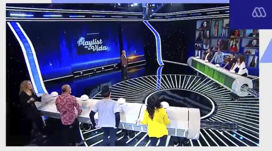 Más de 70 millones acumulados: Pato Torres y Viviana Rodríguez serán los invitados de este jueves en Dale Play