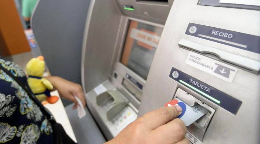 Cuenta RUT: ¿Cuáles son los montos máximos para realizar transacciones?