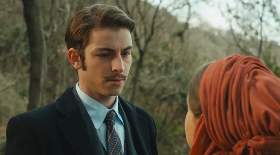 León le declaró su amor a Hilal y fue rechazado (Parte 1)