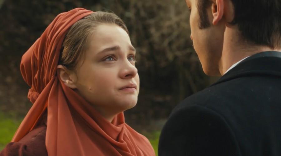 León le declaró su amor a Hilal y fue rechazado (Parte 2)
