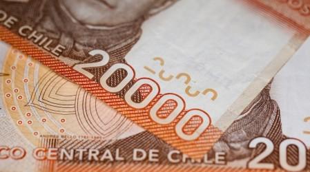 Bono de $500 mil: Revisa cuándo comienzan los pagos del beneficio
