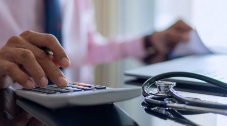 Devolución de excedentes en Isapres: Cuándo se pagarán los montos a los clientes