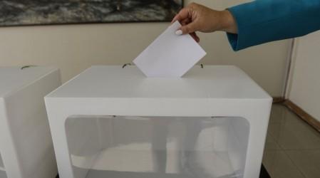 Revisa con tu rut si podrás sufragar en el Plebiscito de octubre