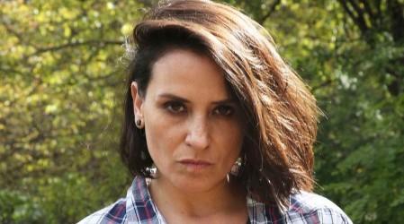 """""""Era una mujer anciana"""": Francisca Gavilán reveló cómo estaba pensado su personaje"""