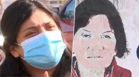 La realidad de los extraviados en Chile: Familias viven esperando y buscando respuestas