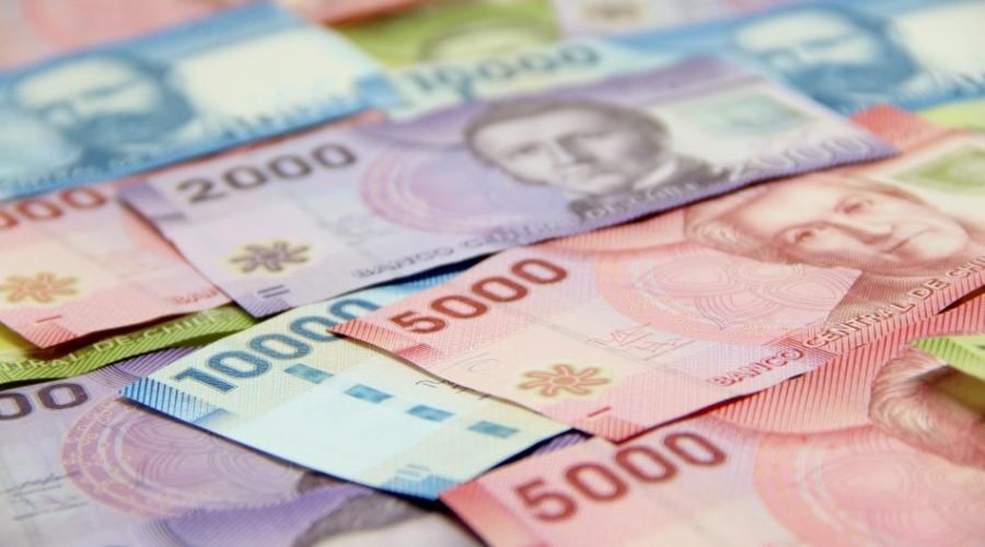 Ingreso Familiar de Emergencia suma nuevos beneficiarios con pago automático: Revisa si te corresponde