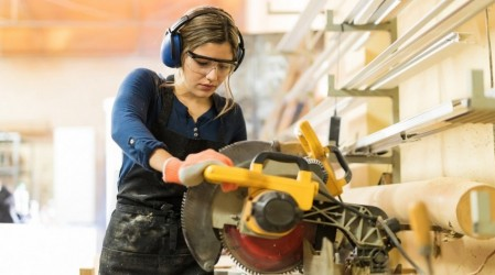 Bono al Trabajo de la Mujer: Revisa con tu rut si tienes montos acumulados
