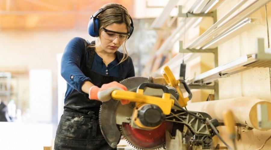 Bono al Trabajo de la Mujer: Revisa con tu rut si tienes montos acumulados de años anteriores