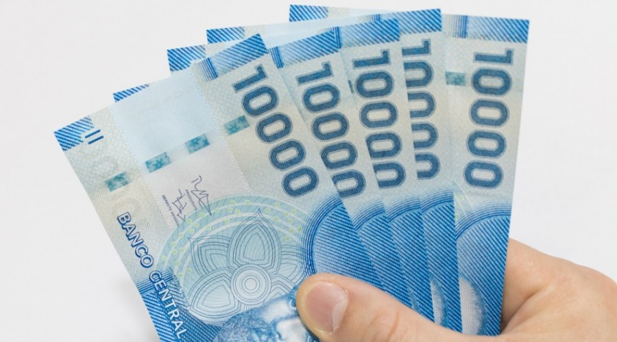 Ingreso Familiar de Emergencia: Revisa quiénes son los nuevos beneficiarios de pago automático