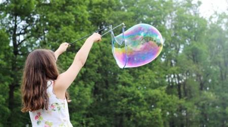 Día del Niño: ¿Cuándo se celebra y cuál es la fecha oficial?