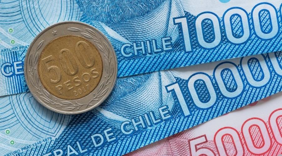 Subsidio Ingreso Mínimo Garantizado: Revisa cómo postular y cuáles son las fechas de pago