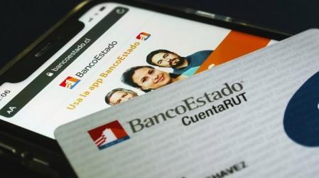 BancoEstado habilita sitio para consultar el pago del 10% de AFP: Revísalo aquí