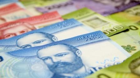 Retiro de 10% de fondos: ¿Cuándo comenzará el pago para afiliados de AFP Modelo?
