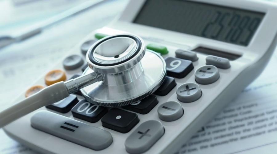 Isapres devolverán excedentes: Revisa la fecha de pago de cada entidad