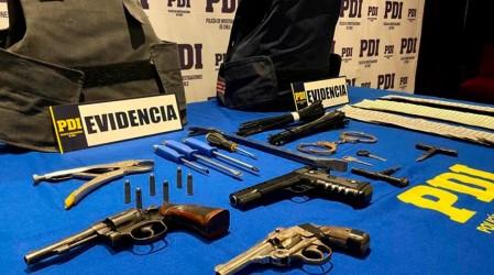 Los escenarios judiciales que puede enfrentar Nano Calderón