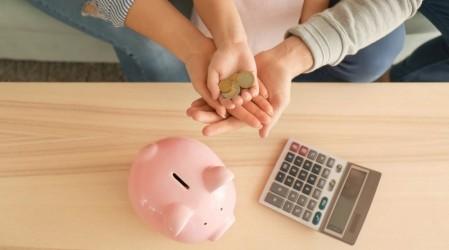 Ingreso Familiar de Emergencia: ¿Cuándo se puede solicitar el cuarto y último pago?