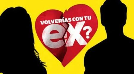 Estos son los 24 participantes de ¿Volverías con tu ex?
