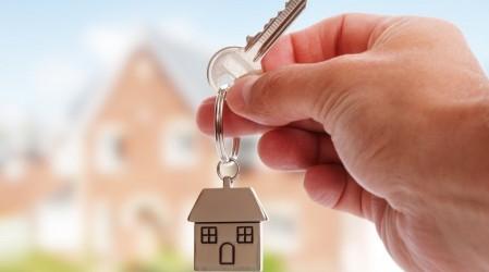 Fondo Solidario de Elección de Vivienda: Accede a la casa propia sin crédito hipotecario