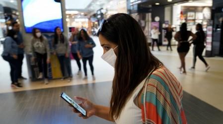 Malls y centros comerciales: Revisa los recintos que reabrieron sus puertas