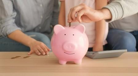 Bonos de contingencia: Revisa con tu rut si puedes cobrar algún aporte estatal