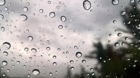 Michelle Adam anuncia lluvias para fines de agosto en Santiago