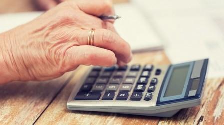 Aporte Previsional Solidario: Consulta si cumples con los requisitos para recibir el beneficio