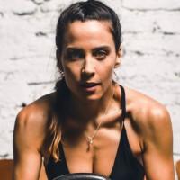 [EN VIVO] #Encuarentrena: Nueva clase de acondicionamiento físico junto a Berni Allen / Semana 5 - Día 2