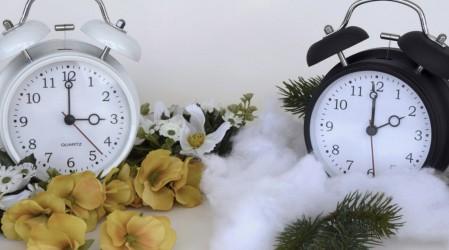Cambio de hora: Neuróloga nos entrega recomendaciones para evitar trastornos del sueño en #5TipsLive