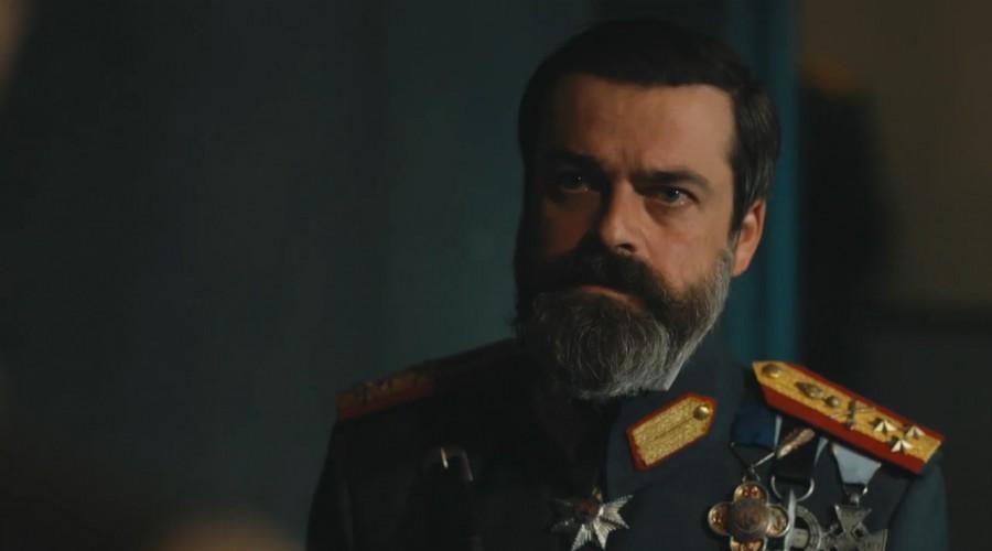 Avance extendido: Vasili enfrentará a León tras su traición al ejército griego