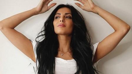 Influencer y experta en belleza: El presente de Flavia Medina a cuatro años de ¿Volverías con tu ex?