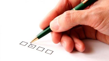 ¿Se debe hacer el plebiscito del 25 de octubre?