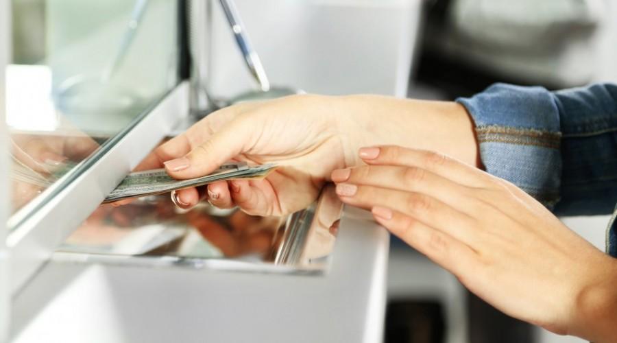 Ingreso Familiar de Emergencia: Revisa con tu rut si puedes solicitar el pago del aporte