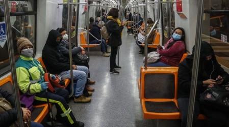 Atraso de Toque de Queda: Los cambios en los horarios de los diferentes medios de transporte