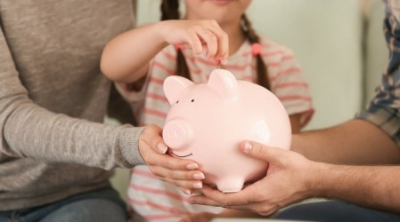 Ingreso Familiar de Emergencia: Revisa cómo solicitar el cuarto pago del beneficio