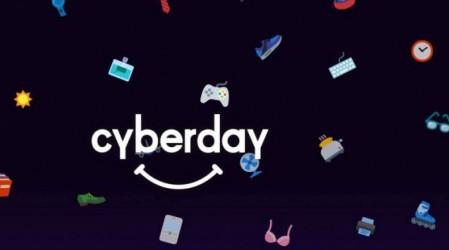 CyberDay 2020: Se confirma fecha del evento que contará con más de 500 empresas participantes