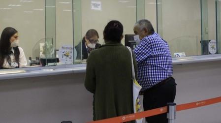 Ingreso Familiar de Emergencia: Revisa el plazo máximo para solicitar el cuarto y último pago