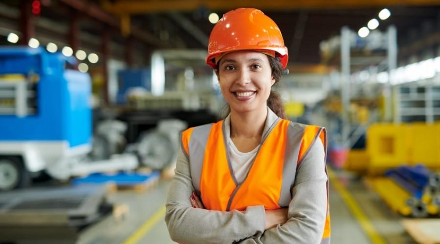 Bono Trabajo Mujer y Subsidio Empleo Joven: Esta es la fecha del pago anual