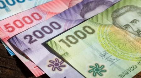 Cuarto pago del Ingreso Familiar de Emergencia: Revisa cuál será el monto